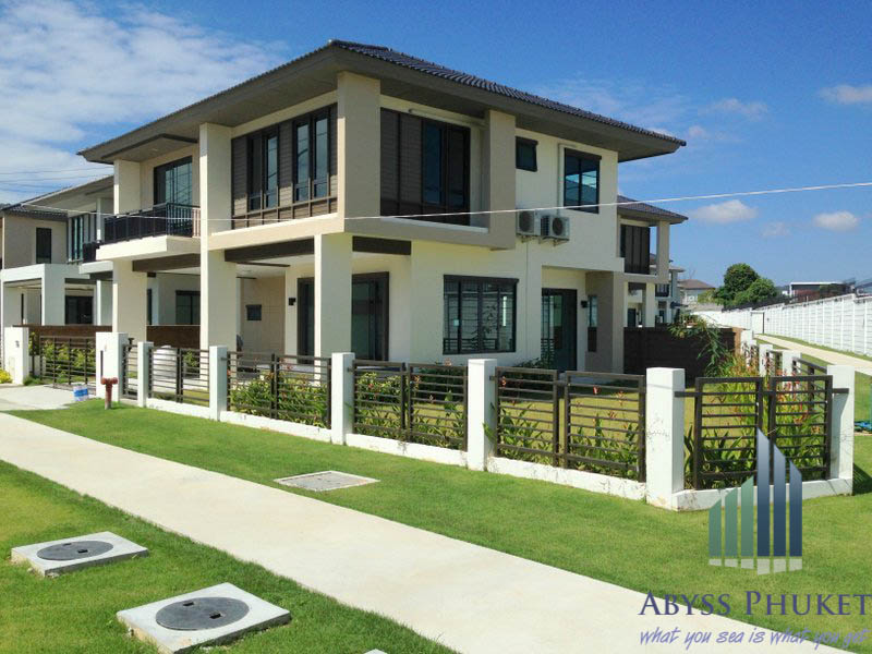 Kath30 house for rent in kathu phuket for Houses for sale under 20000 near me